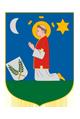 Pápa címere